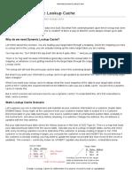 Informatica Dynamic Lookup Cache.pdf