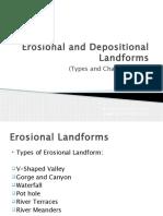 erosionalanddepositionallandforms-140905005907-phpapp01