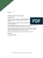Orçamento Sao Caetano