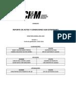 2285_reporte de Actos y Condiciones Sub Estandaresv 1