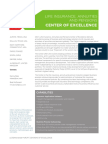 Life_Insurance_Annuities_and_Pensions_CoE.pdf