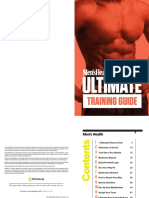 MH15UltimateDL.pdf