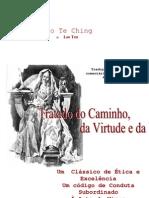 Lao_Tzu_Tao_Te_Ching_O_Tratado