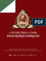 WarhammerQuestCardGame_v1.1.pdf