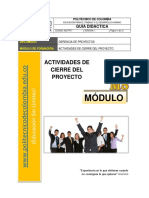 M2-FR17 GUIA DIDACTICA-GERENCIA DE PROYECTOS-5.pdf
