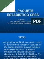 SPSS ESTADISTOCA.pdf