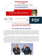 LQ-658.pdf