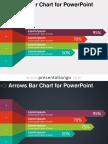 Arrows-Bar-Chart-PGo-4_3.pptx