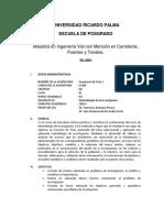 Silabo Esc.posgrado Urp 2013-i Seminario Tesis i Alzamora4