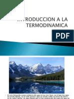 1eray2daleydelatermodinamica1-130224174100-phpapp02