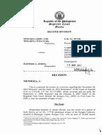 Case Req..pdf
