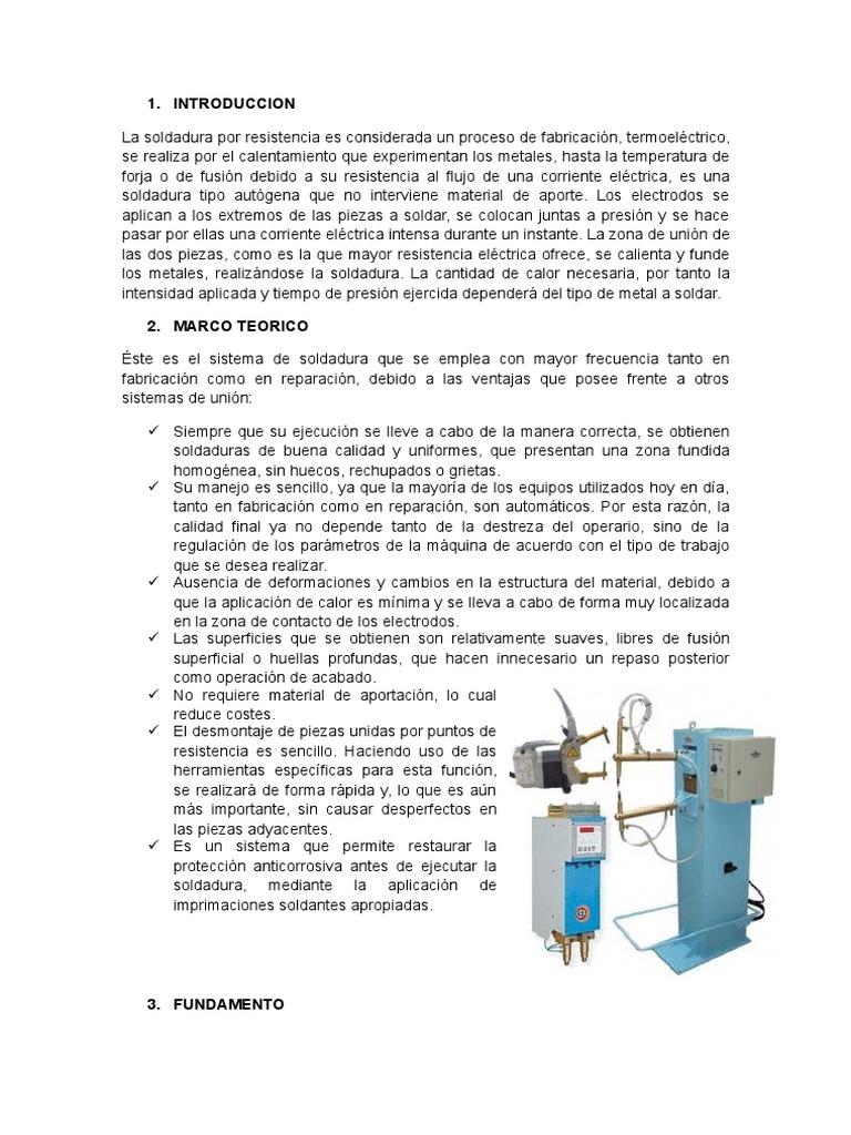 Excepcional Reparación De Soldadura Al Marco Ornamento - Ideas ...