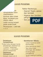 236131294-ULKUS-PIOGENIK.pptx