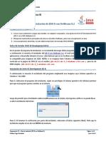 Guía de Instalación de JAVA SE 8