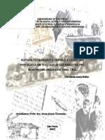TESE_FERNANDA_SUELY_MULLER.pdf