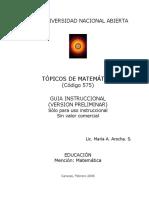 topicos mat UNA1.pdf