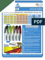 Ficha_stogue_plana_estandar.pdf