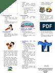 117936084-Leaflet-ISPA
