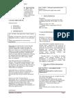 233470118 Criminal Law Review Syllabus Prosec Garcia