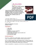 Inghetata de ciocolata.docx
