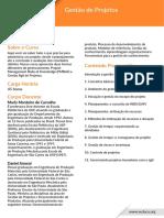 Gestão de projetos.pdf