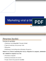 Marketing-viral-si-blogosfera-Final.pptx