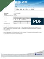 ADM 200web