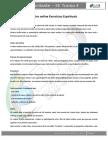 Guia_do_Exercitante_turma_4_maio_2017.pdf