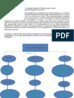 agenteinteligente-140514215233-phpapp02