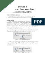 prakt-modul-5-attacking-dan-session-hijacking.pdf