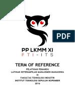 TOR Memimpin Diskusi.pdf