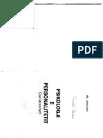 PSIKOLOGJI-E Personalitetit.pdf
