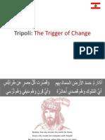 Fawaz Hamidi Carnegie Center.pptx