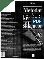 Leke Sokoli- Metodat e kerkimit shkencor.pdf