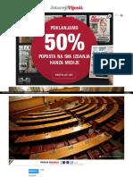 izbori2016-izborne-vijesti-2016-svi-ljudi-u-novom-sazivu-hrvatskog-sabora-ovo-je-151-osoba-koja-ce-sljedece-cetiri-godine-zastupati-hrvatske-gradane-4688588-