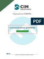 PDF Distancia Acv Dist