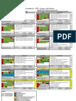 CalendrioAcadmico 2016 SUPERIOR IFPB.pdf
