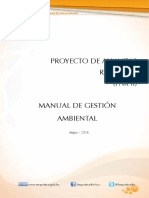 8 Manual Gestion Ambiental