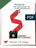Exide AR FY15 Review.pdf