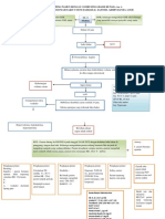 Mind Mapping Pasien Dengan Combosio Gr III