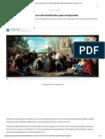 Pinturas Do Museu Do Louvre São Danificadas Após Tempestade _ Pop & Arte _ G1