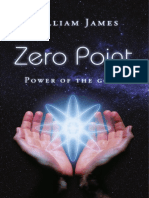 13923644 Zero Point Power of the Gods