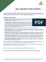 00-00075PO Salud Seguridad Medio Ambiente ES Tcm13-65860