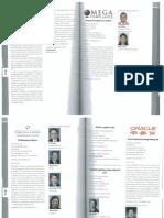 AmCham 2012 Member List O - P.pdf