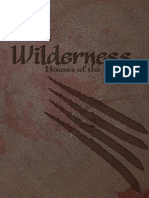 Houses Of The Blooded - Wilderness.pdf