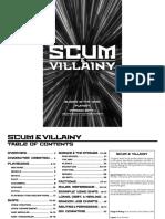 Scum & Villainy 1.6.pdf