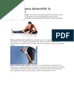 Ejercicios para desarrollar la flexibilidad.docx
