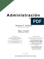 Administracion-Robbins.pdf