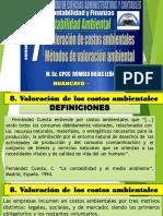 7. VALORACION_COSTOS_AMBIENTALES(SEMANA 8).pdf