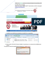 SIMEER-1 Instructivo uso aplicativo - Cusco.pdf
